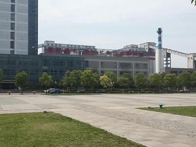 大同某矿在天地煤机公司采购煤矿用侧卸式装岩机